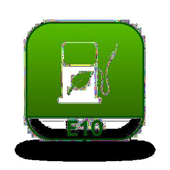 Biokraftstoff E10 erneut in der Kritik