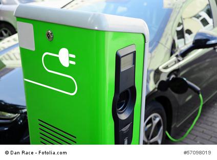 Kauf von Elektroautos fördern: Dobrindt stellt erste Pläne der großen Koalition vor