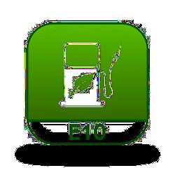 Der Biokraftstoff E10 macht weiter von sich reden