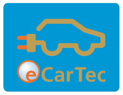 eCarTec 2011 - Elektromobilität erleben