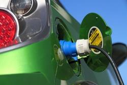 Befragung zur Elektromobilität