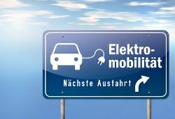 Mehrzahl der Bundesbürger glauben an die Elektromobilität