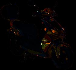 Der E-Scooter esee-Rider kann ab sofort beim RWE Online bestellt werden