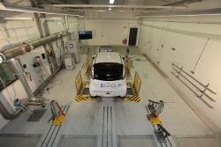 Reichweitenermittlung für Elektrofahrzeuge