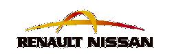 Entwicklungspartner Nissan & Renault