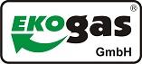 EkoGas GmbH