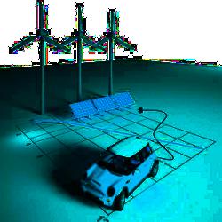 Die E-Mobilität auf den Weg zur Serienreife