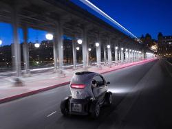 Elektromobilität bereits ab 6.990 Euro