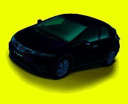 Honda zur E10 Veträglichkeit