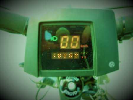 Kilometerstand10000.jpg