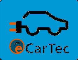 ecartec_logo.png