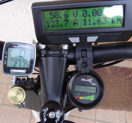 184-Nm.jpg