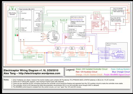 electriceptorwiringdiagram3-v1_162.png