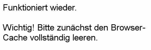 browser_cache_leeren_2013-07-23.jpg