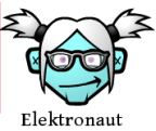 Elektronauts Avatar